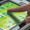 img-C-document-system-multitouch-446