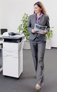 kyocera_ecosys_m2035dn.-cps-42281-Image.cpsarticle